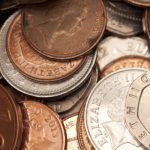 宝くじ当たれば退職する。仕事辞める言う人はずっと社畜奴隷