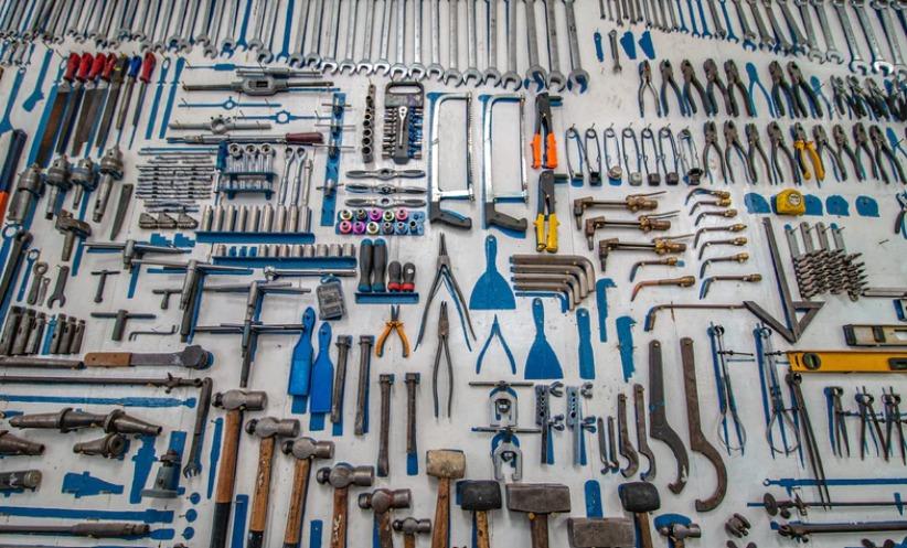 アフィリエイトするのにはツールを使った方が良いの?
