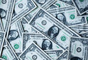 学歴コンプレックスを解消する方法:結局は仕組み化して多くの収入を得られるようになることが一番