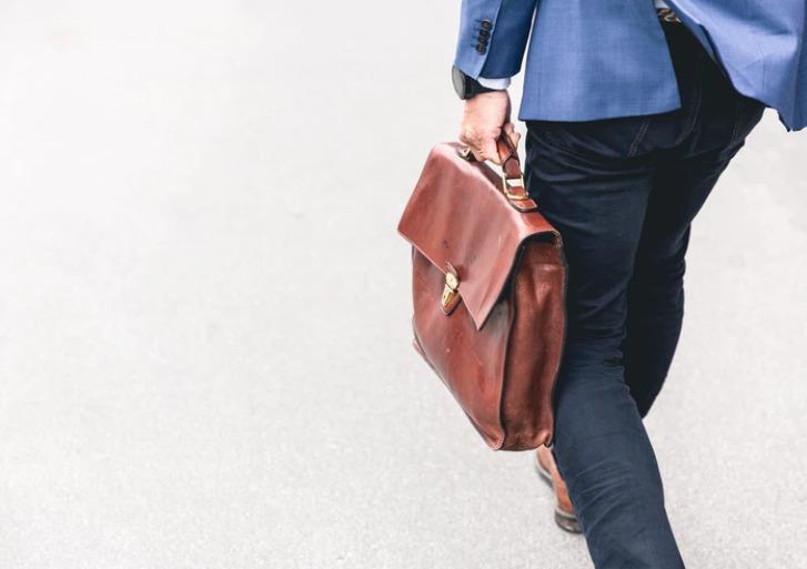 公務員の休職でうつが多い理由は?復職しても休職を繰り返す人も多い