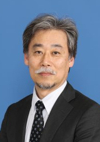 公務員の鳥居俊孝校長(58)島根県立情報科学高校は懲戒免職