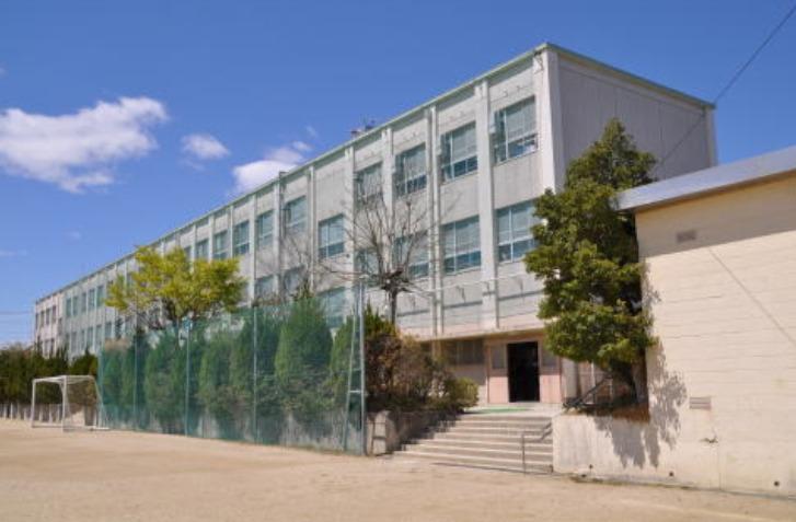 【名古屋市立中学校】いじめ加害者の顔とFacebook!