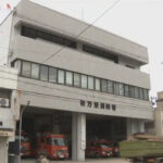 大阪枚方東消防署で放火!放火消防士の名前,顔,Facebook!放火原因は職場ストレスが原因か?